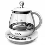 SKG 8090 电水壶/SKG