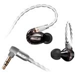 奥图码HEM1 耳机/奥图码