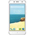康佳D6+(16GB/移动4G) 手机/康佳