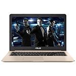 华硕NX580VD7300(4GB/128GB+1TB/2G独显) 笔记本电脑/华硕