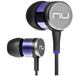 奥图码NE730M 耳机/奥图码