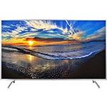 海信LED50EC680US 液晶电视/海信
