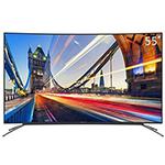 微鲸W55C1T 液晶电视/微鲸