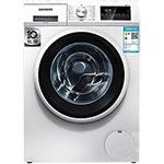 西门子WM12P2609W 洗衣机/西门子