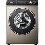 三洋DG-F90366BIG 洗衣机/三洋
