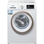 西门子WM10N1C00W 洗衣机/西门子