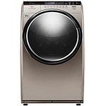 三洋DG-L8033BCIX 洗衣机/三洋