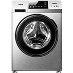 三洋Radi9 洗衣机/三洋