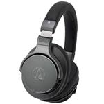 铁三角ATH-DSR7BT 耳机/铁三角