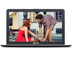 华硕VM592UJ7500(4GB/1TB/2G独显)
