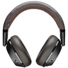 缤特力Back Beat PRO 2 耳机/缤特力