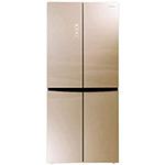 容声BCD-439WKK1FYC 冰箱/容声