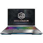 MECHREVO 深海幽灵Z1(i7 7700HQ/GTX1060) 笔记本电脑/MECHREVO