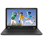 惠普15g-br001TX(2DG35PA) 笔记本电脑/惠普