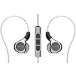 拜亚Xelento remote 耳机/拜亚
