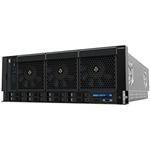 中科曙光I840-G20(Xeon E7-4809 v3*2/16GB*2/1TB/SATA/8盘位) 服务器/中科曙光