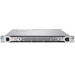 惠普ProLiant DL360 Gen9(848736-AA1) 服务器/惠普