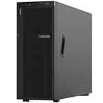 联想ThinkSystem ST550(7X10S0ER00) 服务器/联想