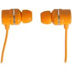 URBANFUN 屌猴圈铁耳机Color系列 耳机/URBANFUN