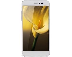 酷派8737(16GB/移动4G)
