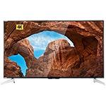 夏普LCD-60DS7008A 液晶电视/夏普