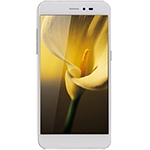 酷派8737(16GB/移动4G) 手机/酷派