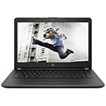 惠普14g-br002TX 笔记本电脑/惠普