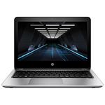 惠普ProBook 430 G4(Z3Y13PA) 笔记本电脑/惠普