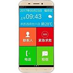 长虹C01(8GB/全网通) 手机/长虹