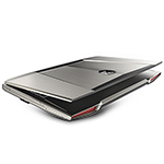 火影金钢GTX 笔记本电脑/火影