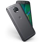 Moto G5S Plus(32GB/全网通) 手机/Moto