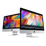 苹果iMac(MNE02CH/A) 一体机/苹果