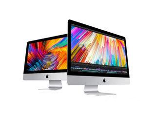 苹果iMac(MNE02CH/A)