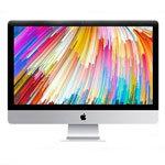 苹果iMac(MNEA2CH/A) 一体机/苹果