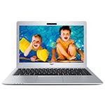 海尔凌越S4精英版 笔记本电脑/海尔