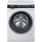 西门子XQG100-WM14U561HW 洗衣机/西门子