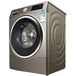 博世WAU28669HW 洗衣机/博世