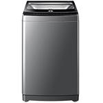 海尔MS8518BT71U1 洗衣机/海尔