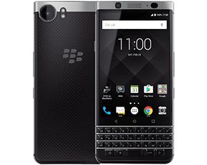 黑莓KEYone(港版/32GB/双4G)
