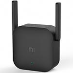 小米wifi放大器pro 无线路由器/小米