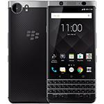 黑莓KEYone(港版/32GB/双4G) 手机/黑莓