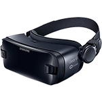 三星Gear VR 5代