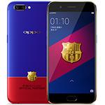 OPPO R11(巴萨限量版/64GB/全网通) 手机/OPPO