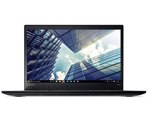 ThinkPad T470s(20HFA020CD)