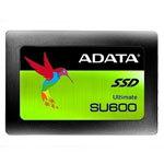 威刚SU600(240GB) 固态硬盘/威刚