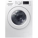 三星WD90M4473MW/SC 洗衣机/三星