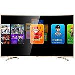 海尔LQ55AL88U81A3 液晶电视/海尔
