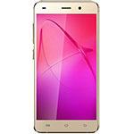 COMIO A8(32GB/双4G) 手机/COMIO
