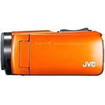 JVC GZ-R465 �荡a�z像�C/JVC