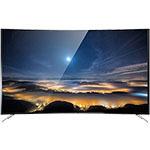 海尔LQ55AL88Y51 液晶电视/海尔